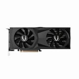 ZOTAC GAMING 지포스 RTX 2070 SUPER AMP D6 8GB