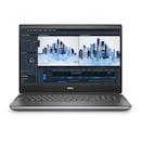 M7560 i9 11950 A3000 UHD 64GB램