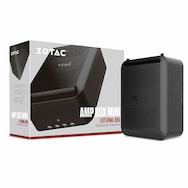 ZOTAC AMP BOX Mini