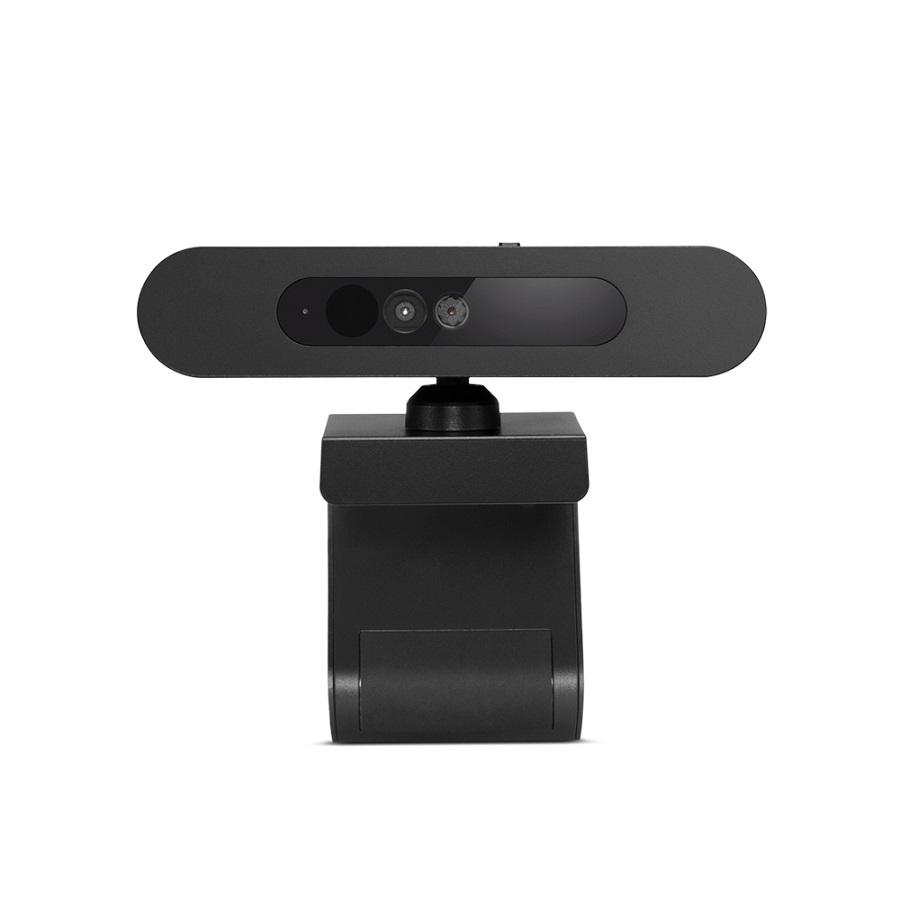 레노버 500 FHD IR Webcam