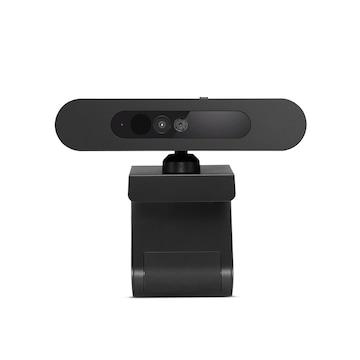 레노버 500 FHD IR Webcam_이미지