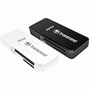 USB2.0 TS-RDP5 카드리더기