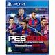 PES 2018 - 프로 에볼루션 사커 2018 (Pro Evolution Soccer 2018) PS4 중고,한글판,일반판_이미지_0
