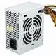 마이크로닉스 Compact SFX 300W 80Plus Bronze_이미지