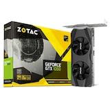 ZOTAC  지포스 GTX1050 D5 2GB LP_이미지