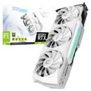 지포스 RTX 3080 Trinity OC D6X 10GB White