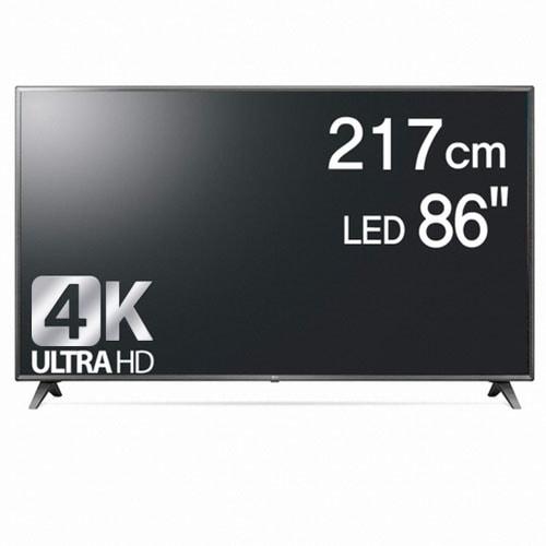 LG전자 86UK6570 (해외구매, 세금/배송료 포함)_이미지