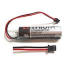 리튬 ER6V 콘넥터 타입 (벌크)