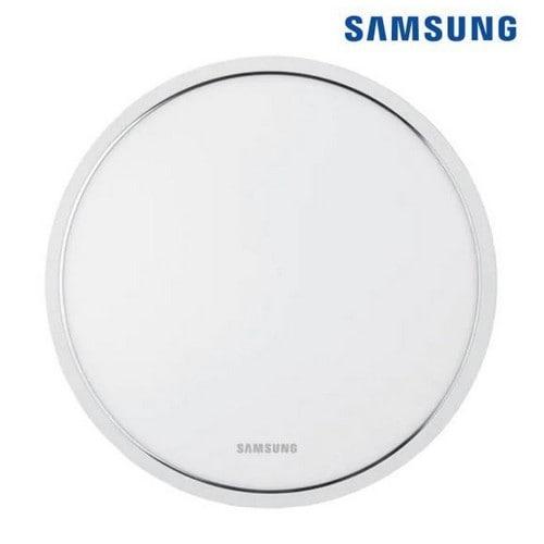 삼성전자 LED IoT 스마트 원형 거실/방등 50W_이미지