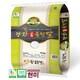 강화섬쌀 무농약 참드림 현미 10kg (20년 햅쌀) (1개)_이미지