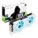 갤럭시 지포스 RTX 2060 PLUS EX WHITE OC D6 6GB_이미지