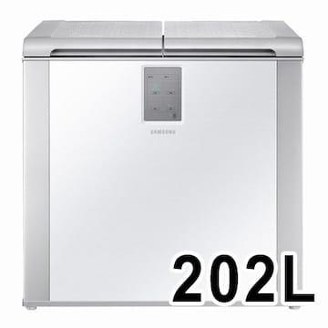 삼성전자 지펠아삭 RP20M3010W1 M3000 (2018년형)