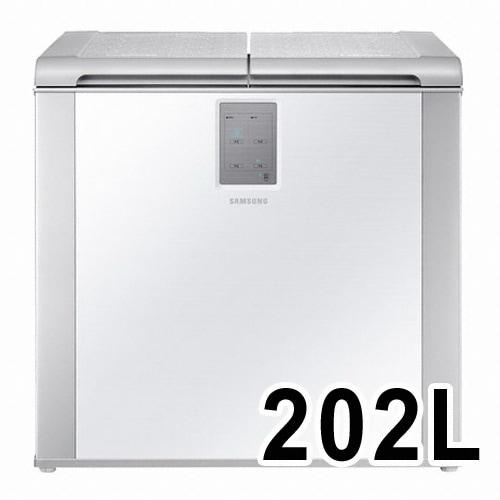 삼성전자  RP20M3010W1 M3000 (2018년형)_이미지