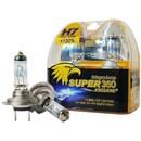 슈퍼 350 12V