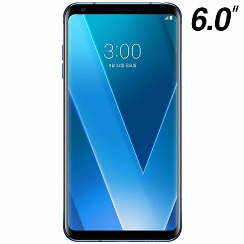 LG전자  V30 64GB, 공기계 (KT용 공기계)_이미지