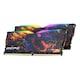 OCPC DDR4-3600 CL18 HyperBeast Edition 패키지 (16GB(8Gx2))_이미지