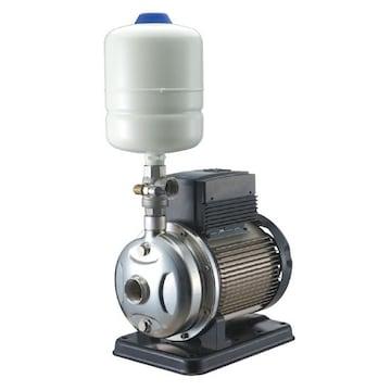 한일전기  인버터 부스터 펌프 HIE1-120-096-P