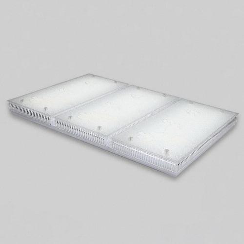 비츠온 LED 뉴 심플 프리미엄 거실등 150W_이미지