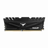TeamGroup T-Force DDR4-4000 CL18 DARK Z Alpha 패키지 (32GB(16Gx2))