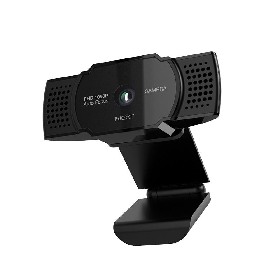 이지넷유비쿼터스 NEXT-CAM1080A