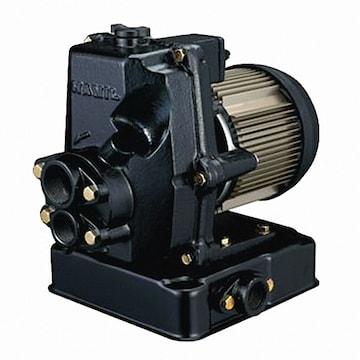 한일전기  가정용 펌프 PC-456W