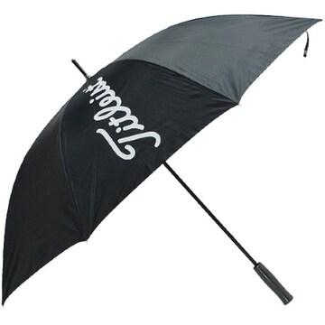 타이틀리스트 UV 선브렐라 우산 TA9UVSK-0