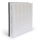 삼성전자 블루스카이3000 전용 CFX-B100D 호환용 필터