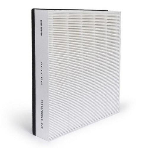 호환품제조사  삼성전자 CFX-B100D 호환용 필터 (일반구매)_이미지