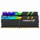 G.SKILL DDR4-3600 CL17 TRIDENT Z RGB 패키지 (32GB(16Gx2))_이미지