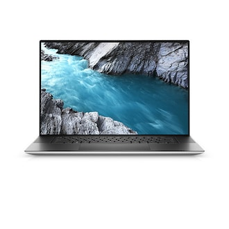 DELL XPS 17 9710 DX9710-WP06KR (SSD 1TB)_이미지