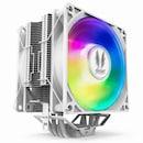 RC500 RGB