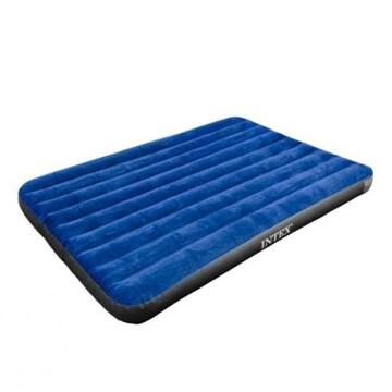 인텍스 블루 퀸 에어매트(152x203)