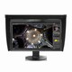 EIZO ColorEdge CG248-4K_이미지