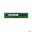 <b>�Z</b>���� DDR3 4G PC3-12800