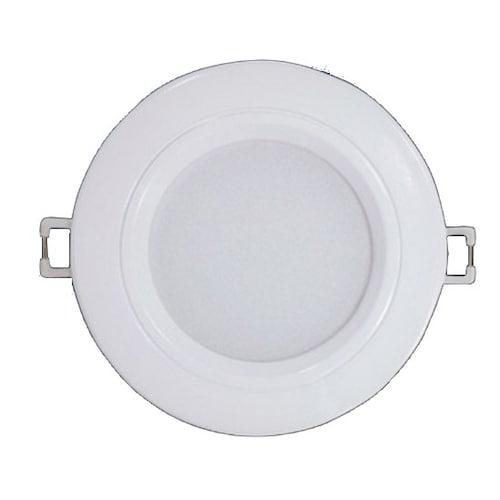 파룩스  LED 3인치 다운라이트 6W_이미지