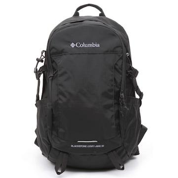 컬럼비아 블랙스톤 코브 레이크 백팩 30L YU0362