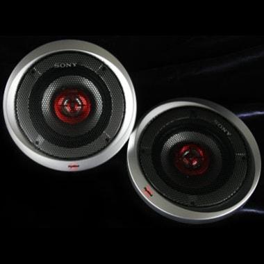 SONY XS-GT1022X (단품)_이미지