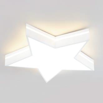 잇츠라이팅 LED 별드림 방등 70W_이미지