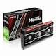 이엠텍 HV 지포스 RTX 2070 BLACK MONSTER OC D6 8GB_이미지