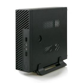 (주)오존컴퍼니 VIPER MINI ITX (전용 DC to DC 포함 / 전용 쿨러 포함)
