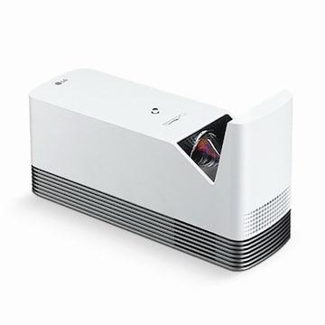 LG전자 시네빔 레이저 HF85JA