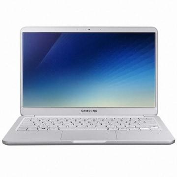 삼성전자 2018 노트북9 Always NT900X5T-K39(기본)