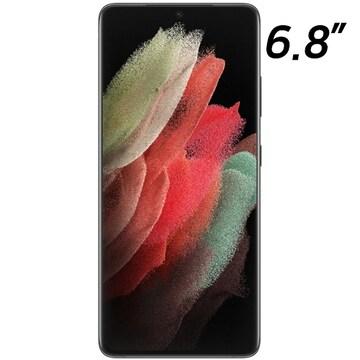삼성전자 갤럭시S21 울트라 5G 256GB, 공기계