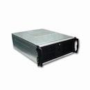 KHT43 서버 Z97A150-H400GTB