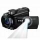SONY HandyCam HDR-PJ790 (기본 패키지)_이미지