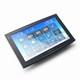 파인디지털 파인드라이브 IQ 3D 5000 (16GB)_이미지
