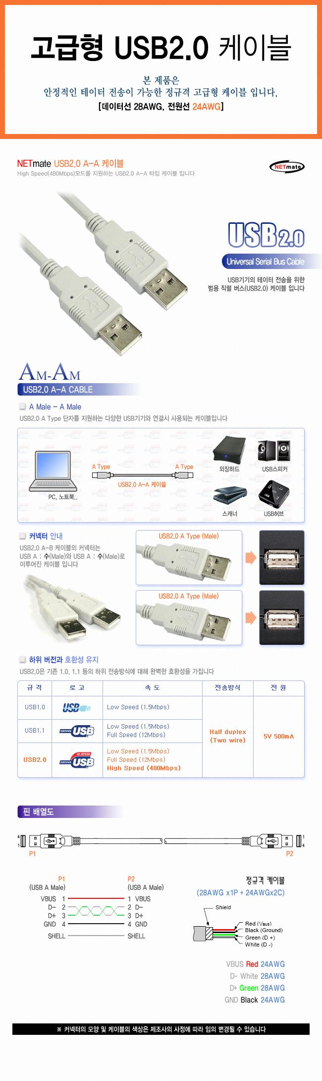 USB20_AA_10M_DB.jpg