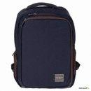 �ܼҳ���Ʈ �ܼҳ���Ʈ���� 29Z41001 Headline 1 Backpack