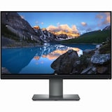 DELL UltraSharp UP2720Q
