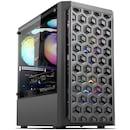 DK300M RGB 강화유리